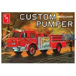 LaFrance Custom Pumper Fire Truck (Feuerwehr)