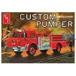 LaFrance Custom Pumper Fire Truck (Feuerwehr)
