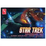 Star Trek Adversary Set