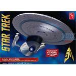 Star Trek U.S.S. Excelsior