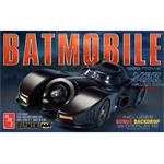 1989 Batmobile (Batman)