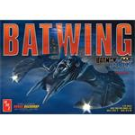 1989 Batwing (Batman)