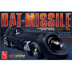 1989 Batman Bat-Missle