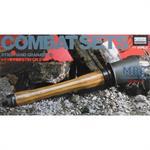 1/1 Combat Sets: Stiel Hand Granate 24