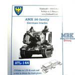 AMX-30/AUF-1