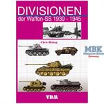 Divisionen der Waffen-SS 1939-1945