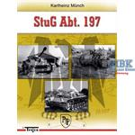 StuG Abt.197