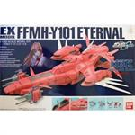 EX Series:FFMH-Y101