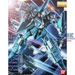 MG Gundam ReZEL 1:100
