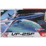 VF-25F Messiah Valkyrie Alto Custom 1:100