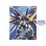 MG Freedom Gundam 1:100