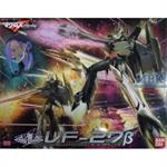VF-27 Lucifer Valkyrie Normal Type