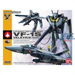 VF-1S Valkyrie Roy Focker - Transformable