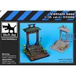Vietnam base
