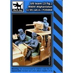 Us Rangers 3fig.RSOV Crew