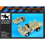 M1078 LMTV