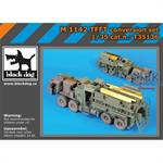 M1142 TFFT conversion set
