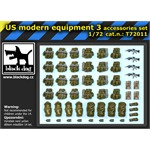 US modern equipment 3