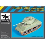 M4A3E2 Jumbo conversion set for Dragon