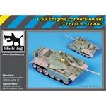 T-55 Enigma conversion set