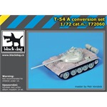 T-54A conversion set