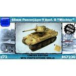 88mm Panzerjäger V Ausf.B