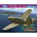 A-25A-5-CS Shrike