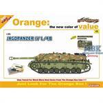 Jagdpanzer IV L/48 (OrangeBox)