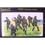 WW2 German Army