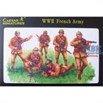 WW2 French Army