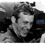 Vietnam War Ace Ace S. Ritchie