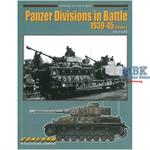 Panzer-Divisions in Battle 1939-45 Vol.2