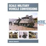 Scale Military Vehicles Conversions