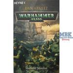 Warhammer 40 000. Tödliche Mission