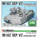 M1A2 SEP V2 Conversion set