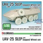 LAV-25 SLEP