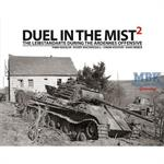 Duel in the Mist Band 2