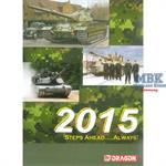 Dragon Katalog 2015