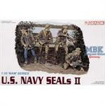 U.S. Navy SEAL´s II