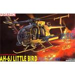 AH-6J Little Bird