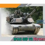 Abrams M1A2 SEP V2