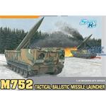 M752 Tactical Ballistic Missile Launcher