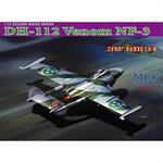 De Havilland DH-112 Venom NF-3