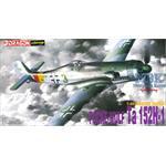 Focke Wulf Ta152H-1