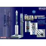 Delta II Rocket