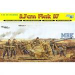 3,7cm Flak 37 ~ Smart Kit