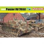 Jagdpanzer Pz.Kpfw.IV L/70(A) ~ Smart Kit