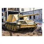 Ardelt-Rheinmetall 8,8cm PaK 43 Waffenträger