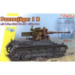 Panzerjäger I B mit StuK 40 L/48