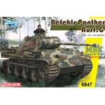 Pz.Bef.Wg.V Panther Ausf.G